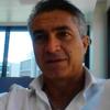 author's profile photo José Manuel Matos
