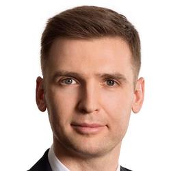 Profile picture of ziolkowskib