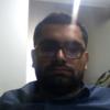Author's profile photo Zohaib Shakoor Memon