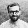Author's profile photo Zoltan Durcik