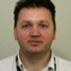 author's profile photo Zsolt Szunyoghy