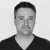 author's profile photo Zac Truelove