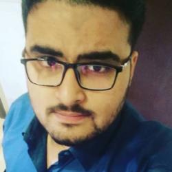 Profile picture of zubair.d3squad