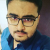 Author's profile photo Zubair D3 squad