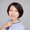 Author's profile photo Lenice Zhang