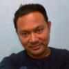 author's profile photo zulkifli machmur