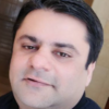 Author's profile photo Praful Jain