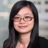author's profile photo Wenwen Zhang