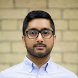 Profile picture of zye_sap